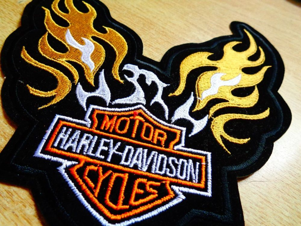 harley-moto-patch